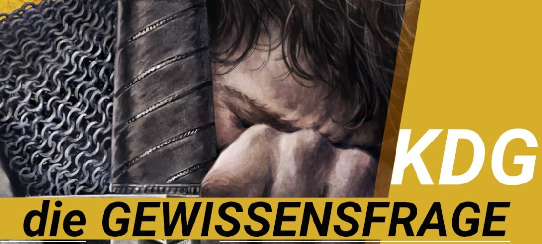 Kingdom Come Deliverance Debatte Daniel Vavra